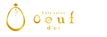 hair salon Oeuf